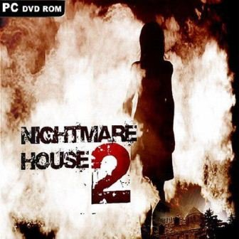 Half-Life 2: Nightmare House 2 (2013/Rus/RePack Lucky)