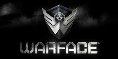 Warface (2013/Rus/RePack ProSkorp1oN)